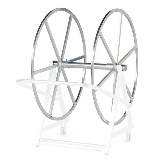Enrouleur en aluminium Sport-Thieme®