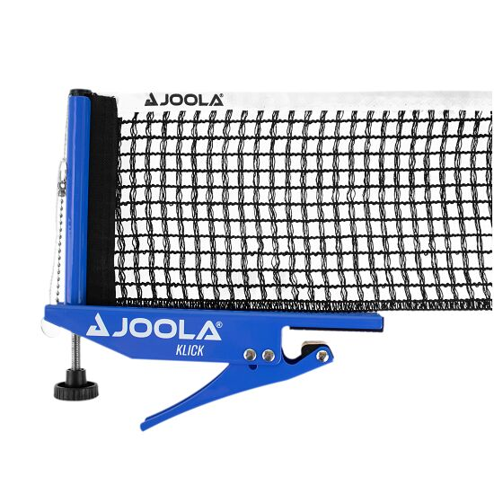 Ensemble poteaux + filet pour table de tennis de table Joola