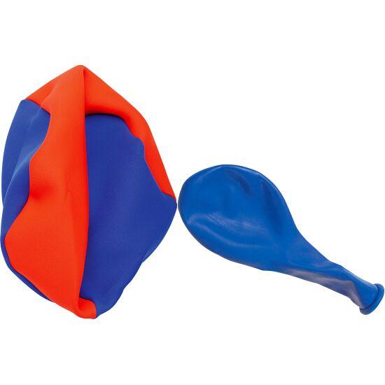 Enveloppes avec ballons de baudruche