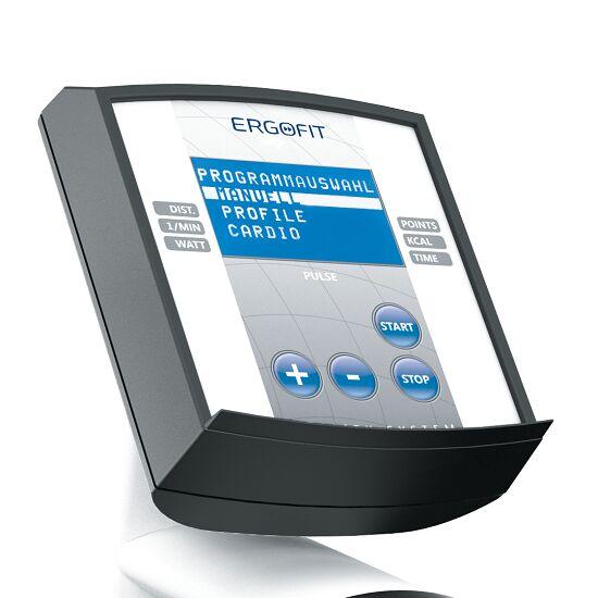"""Ergo-Fit Ergometer  """"Cardio Line 400/450"""" 400"""