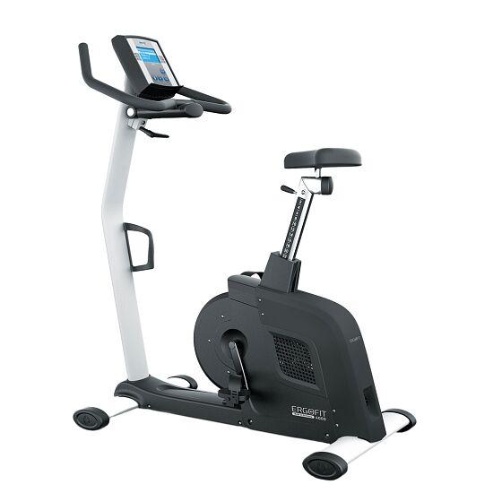 Ergomètre Ergo-Fit® « Cycle 4000 » 4000