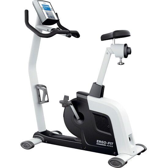 Ergomètre Ergo-Fit® « Cycle 4000 » 4000 MED