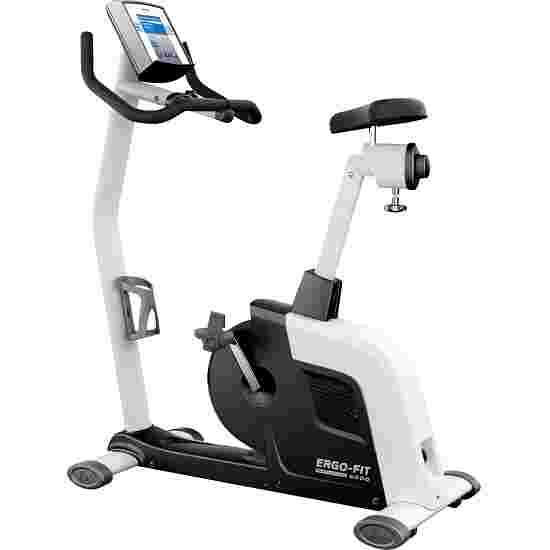 Ergomètre Ergo-Fit « Cycle 4000 » 4000 MED