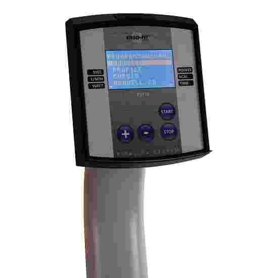 Ergomètre Ergo-Fit 4000 MED