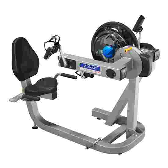 Ergomètre First Degree « Fluid Cycle X Trainer XT E-720s »