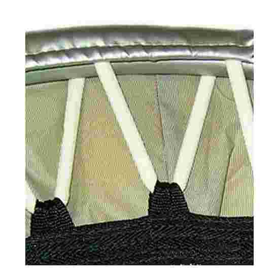 Ersatz-Gummikabel für Trimilin Trampolin Swing