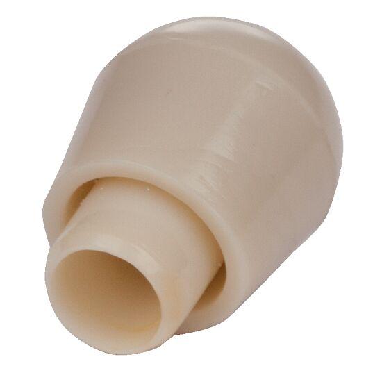 Ersatzstopfen für Lancet Sprungstäbe Stablänge 310 cm, ø 21 mm