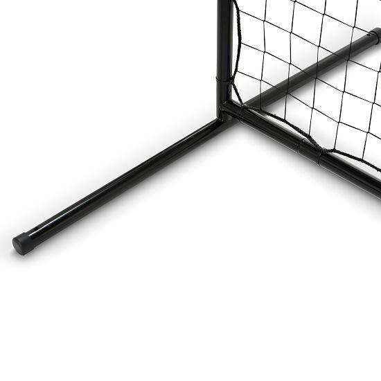 """Exit Ballfangnetz """"Backstop"""" 300x600 cm"""