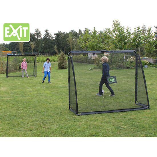 """Exit Fussballtor """"Coppa"""""""