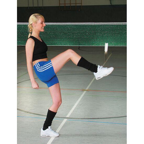 Federfussball