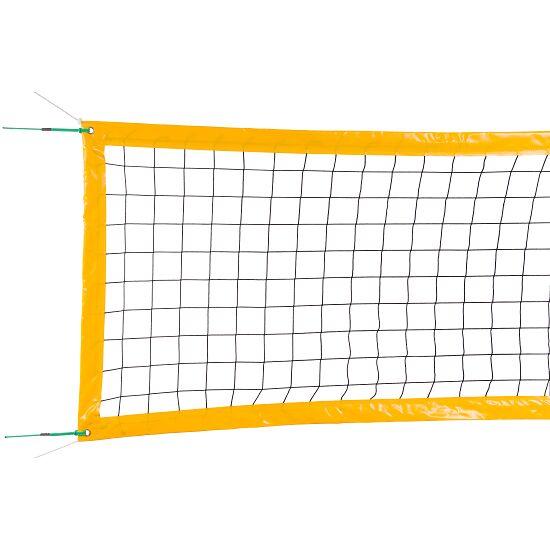 Filet de beach-volley « Comfort » 9,5 m