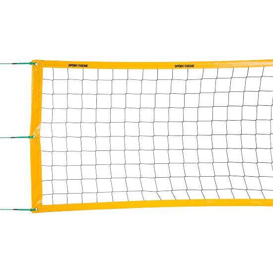 Filet de beach-volley « Comfort » 8,5 m