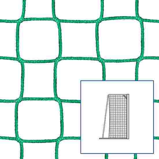 Filet de handball « 80/150 cm » Vert
