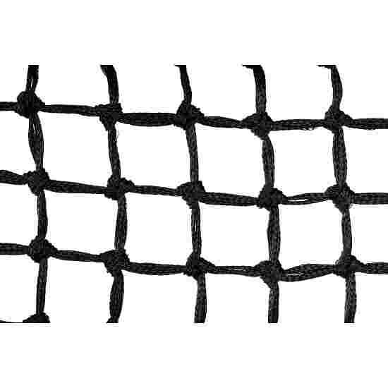 Filet de tennis mailles doubles avec bordure sur le pourtour