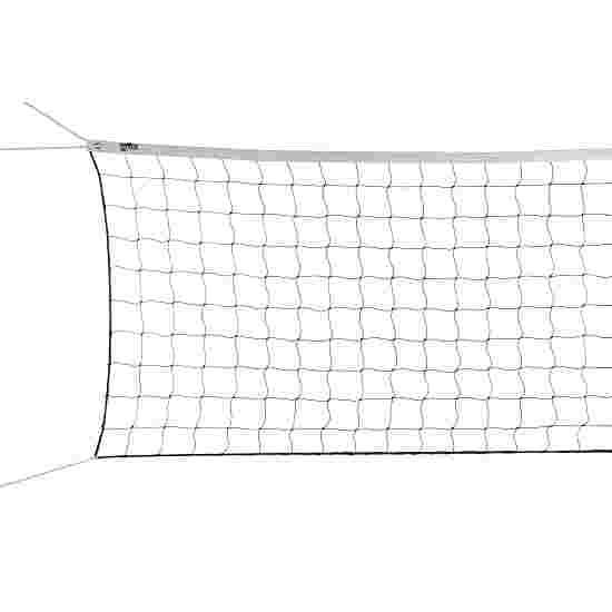 Filet de volley d'entraînement