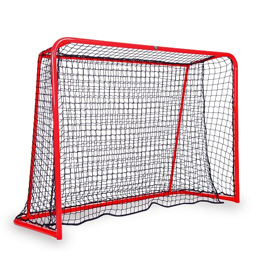 Filet pour but d'unihockey 160x115 cm