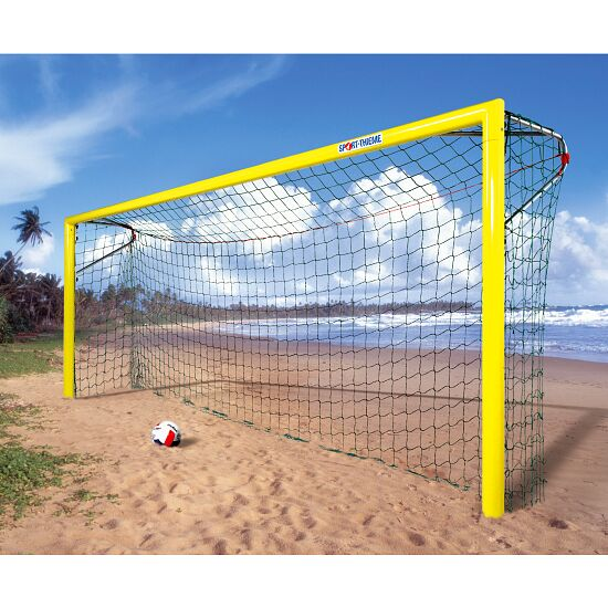Filets de beach soccer