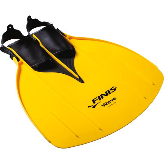 "Finis® Monoflosse ""The Wave"" für Kinder, Grösse 32-39"