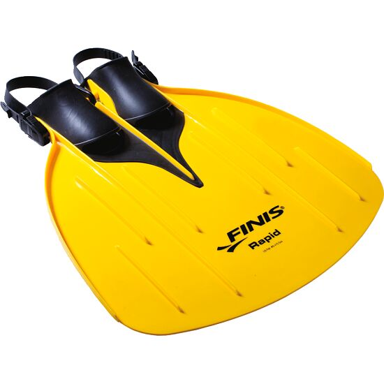Finis Monopalme « Rapid » pour adultes, pointure 40-44