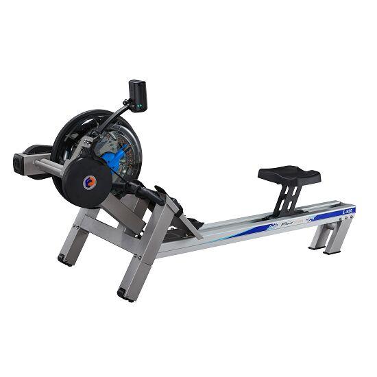 """First Degree Rudergerät """"FR-E520s Fluid Rower"""""""