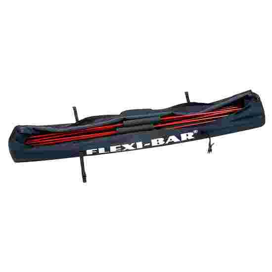 Flexi-Bar Transporttasche Für 10 Flexi-Bar