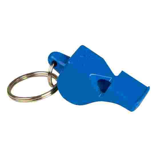 Fox 40 Schiedsrichter-Pfeife Blau
