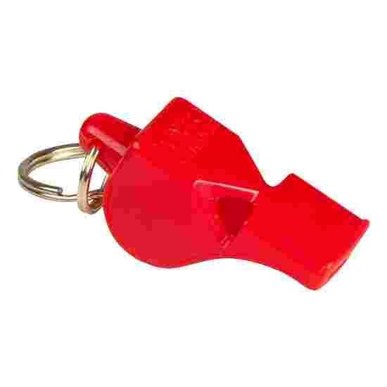 Fox 40 Sifflet d'arbitre Rouge