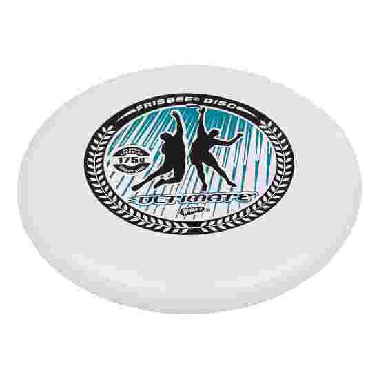 Frisbee Disque volant « Ultimate »