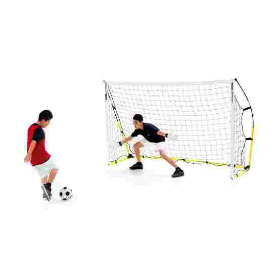 """Fussballtor  Kickster """"Academy"""""""