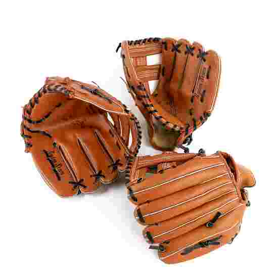 Gant de baseball Gant pour main gauche