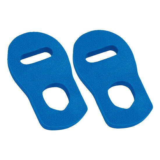 Gants d'aqua-boxing Beco Longueur 26 cm