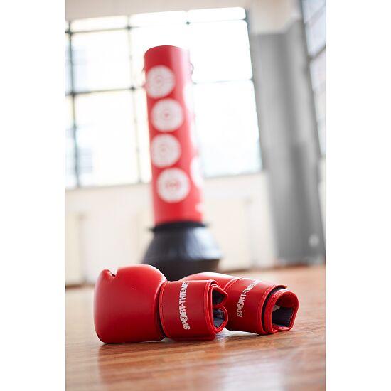 Gants de boxe Sport-Thieme® « Workout » 8 oz.