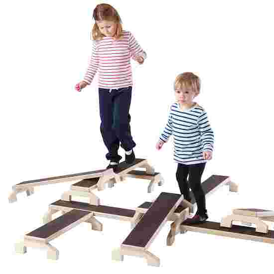 Greizer Treppen System Set