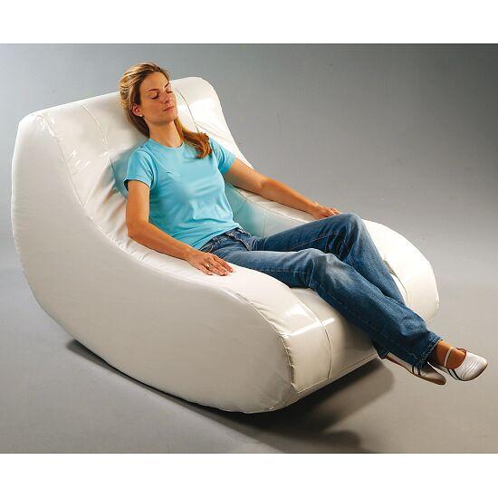 grosser schaukelsessel st ck fr 1 39 sport. Black Bedroom Furniture Sets. Home Design Ideas