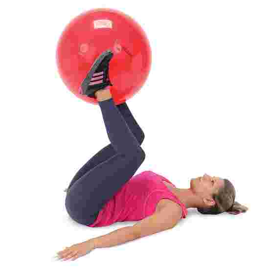 Gymnic Gymnastikball ø 55 cm