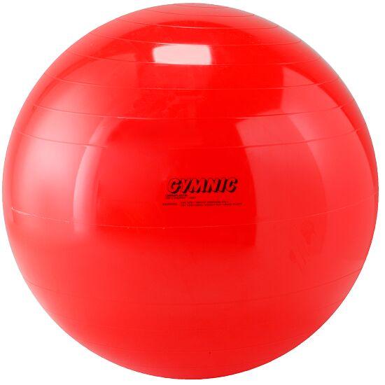Gymnic® Gymnastikball Rot, ø 120 cm, 4.000 g