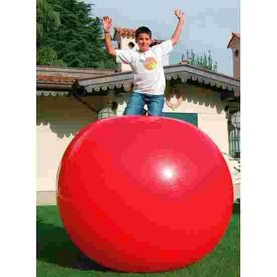 Gymnic Mega-Ball 180