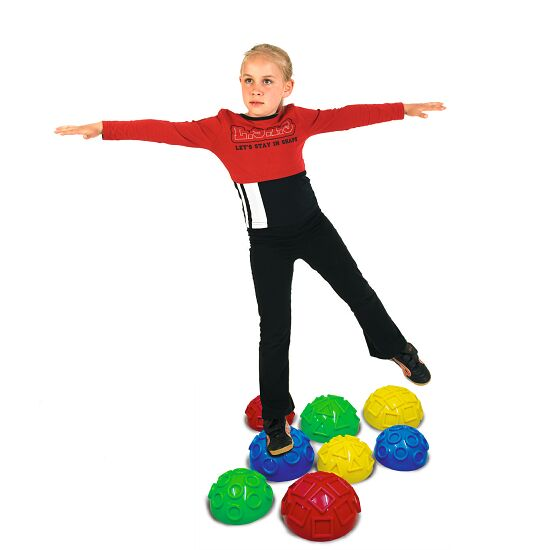 Hérissons équilibre Togu® XL