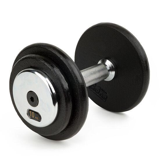 Haltère compact Sport-Thieme® 10 kg