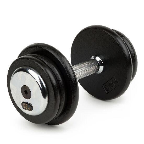 Haltère compact Sport-Thieme® 12,5 kg