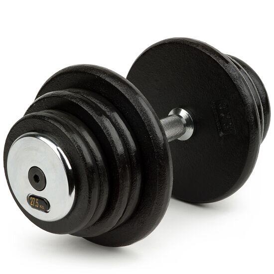 Haltère compact Sport-Thieme® 27,5 kg
