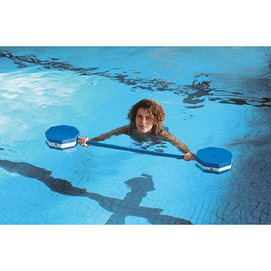Haltère d'aquagym Sport-Thieme®