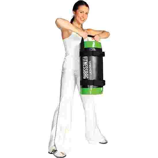 Haltères Gymstick FitnessBag 5 kg