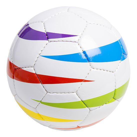 Handi Life Sport® Blindenfussball