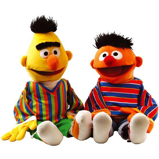 Handpuppen-Set Ernie und Bert