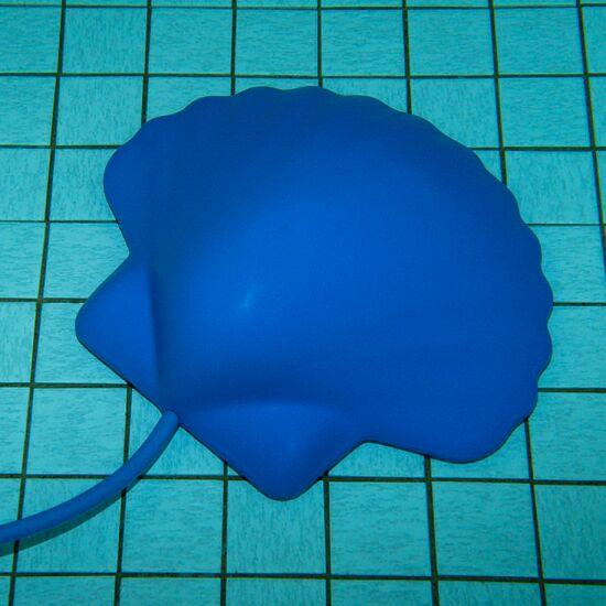 HautParleur Subaquatique Aqua Musique  LUnit    FrSport