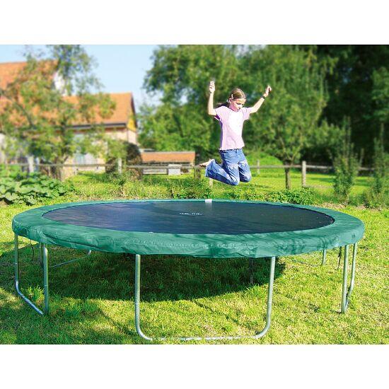 Heymans Trimilin® Fun ø 1,85 m, H: 40 cm
