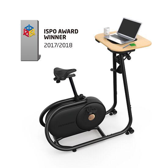 Horizon Fitness® Ablagetisch für Fahrrad Trainer Citta BT5.0