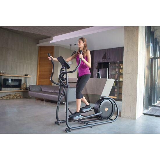 """Horizon Fitness® Crosstrainer """"Citta ET5.0"""""""
