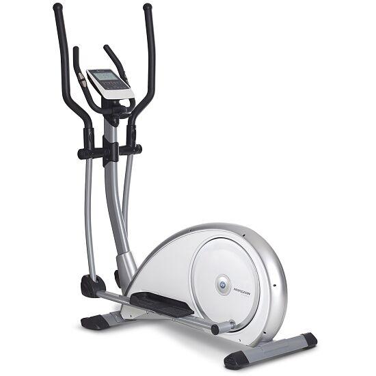 horizon fitness crosstrainer syros st ck sport. Black Bedroom Furniture Sets. Home Design Ideas